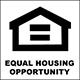 equalhousinglogoSmall