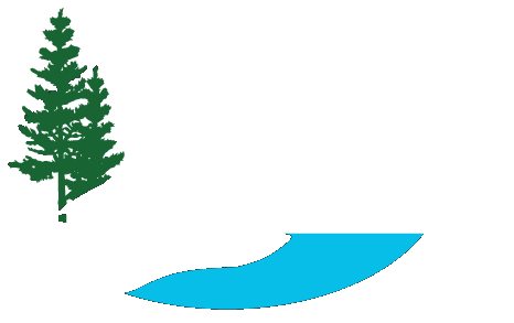 Marquette Housing Commission